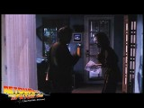 back-to-the-future-2-deleted-scenes-jennifer-faints (01)