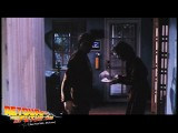 back-to-the-future-2-deleted-scenes-jennifer-faints (02)