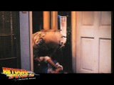back-to-the-future-2-deleted-scenes-jennifer-faints (03)