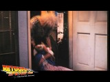 back-to-the-future-2-deleted-scenes-jennifer-faints (04)