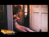 back-to-the-future-2-deleted-scenes-jennifer-faints (05)