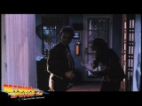 back-to-the-future-2-deleted-scenes-jennifer-faints (06)