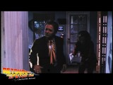 back-to-the-future-2-deleted-scenes-jennifer-faints (07)