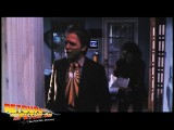 back-to-the-future-2-deleted-scenes-jennifer-faints (08)