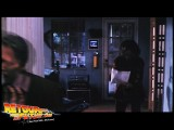 back-to-the-future-2-deleted-scenes-jennifer-faints (09)