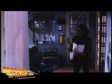 back-to-the-future-2-deleted-scenes-jennifer-faints (10)
