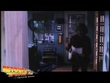 back-to-the-future-2-deleted-scenes-jennifer-faints (11)