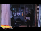 back-to-the-future-2-deleted-scenes-jennifer-faints (12)