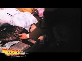 back-to-the-future-2-deleted-scenes-jennifer-faints (13)