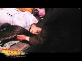 back-to-the-future-2-deleted-scenes-jennifer-faints (14)