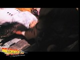back-to-the-future-2-deleted-scenes-jennifer-faints (15)