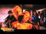 back-to-the-future-2-deleted-scenes-jennifer-faints (22)