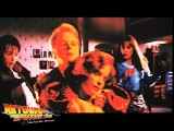 back-to-the-future-2-deleted-scenes-jennifer-faints (24)