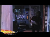 back-to-the-future-2-deleted-scenes-jennifer-faints (26)