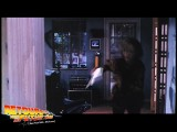 back-to-the-future-2-deleted-scenes-jennifer-faints (27)