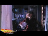 back-to-the-future-2-deleted-scenes-jennifer-faints (28)