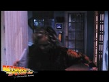 back-to-the-future-2-deleted-scenes-jennifer-faints (29)