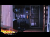 back-to-the-future-2-deleted-scenes-jennifer-faints (30)