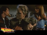 back-to-the-future-2-deleted-scenes-jennifer-faints (31)