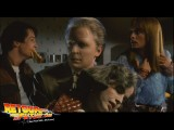 back-to-the-future-2-deleted-scenes-jennifer-faints (32)
