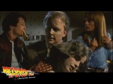 back-to-the-future-2-deleted-scenes-jennifer-faints (33)