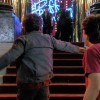 back-to-the-future-2-deleted-scenes-marty-meets-dave (20)