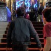 back-to-the-future-2-deleted-scenes-marty-meets-dave (21)