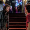 back-to-the-future-2-deleted-scenes-marty-meets-dave (34)