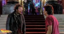 back-to-the-future-2-deleted-scenes-marty-meets-dave (35)