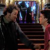 back-to-the-future-2-deleted-scenes-marty-meets-dave (36)