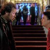 back-to-the-future-2-deleted-scenes-marty-meets-dave (37)