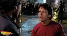 back-to-the-future-2-deleted-scenes-marty-meets-dave (42)