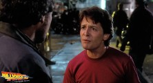 back-to-the-future-2-deleted-scenes-marty-meets-dave (44)