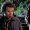 back-to-the-future-2-deleted-scenes-marty-meets-dave (46)
