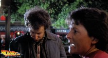 back-to-the-future-2-deleted-scenes-marty-meets-dave (48)