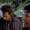 back-to-the-future-2-deleted-scenes-marty-meets-dave (49)