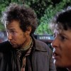 back-to-the-future-2-deleted-scenes-marty-meets-dave (50)
