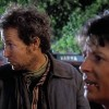 back-to-the-future-2-deleted-scenes-marty-meets-dave (51)