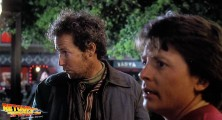 back-to-the-future-2-deleted-scenes-marty-meets-dave (52)