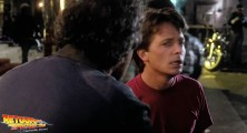 back-to-the-future-2-deleted-scenes-marty-meets-dave (53)