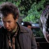 back-to-the-future-2-deleted-scenes-marty-meets-dave (61)
