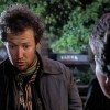back-to-the-future-2-deleted-scenes-marty-meets-dave (62)