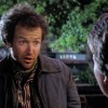 back-to-the-future-2-deleted-scenes-marty-meets-dave (63)