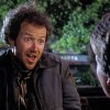 back-to-the-future-2-deleted-scenes-marty-meets-dave (64)