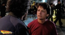 back-to-the-future-2-deleted-scenes-marty-meets-dave (68)