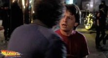 back-to-the-future-2-deleted-scenes-marty-meets-dave (70)