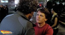 back-to-the-future-2-deleted-scenes-marty-meets-dave (76)