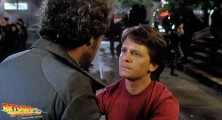 back-to-the-future-2-deleted-scenes-marty-meets-dave (77)