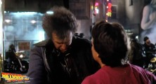 back-to-the-future-2-deleted-scenes-marty-meets-dave (79)
