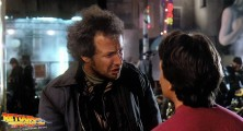 back-to-the-future-2-deleted-scenes-marty-meets-dave (84)